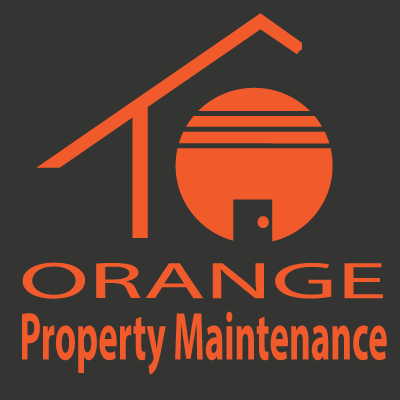 Orange Property Maintenance